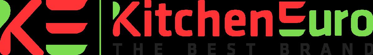 Kitcheneuro.vn